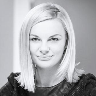 Agnieszka Rynkowska