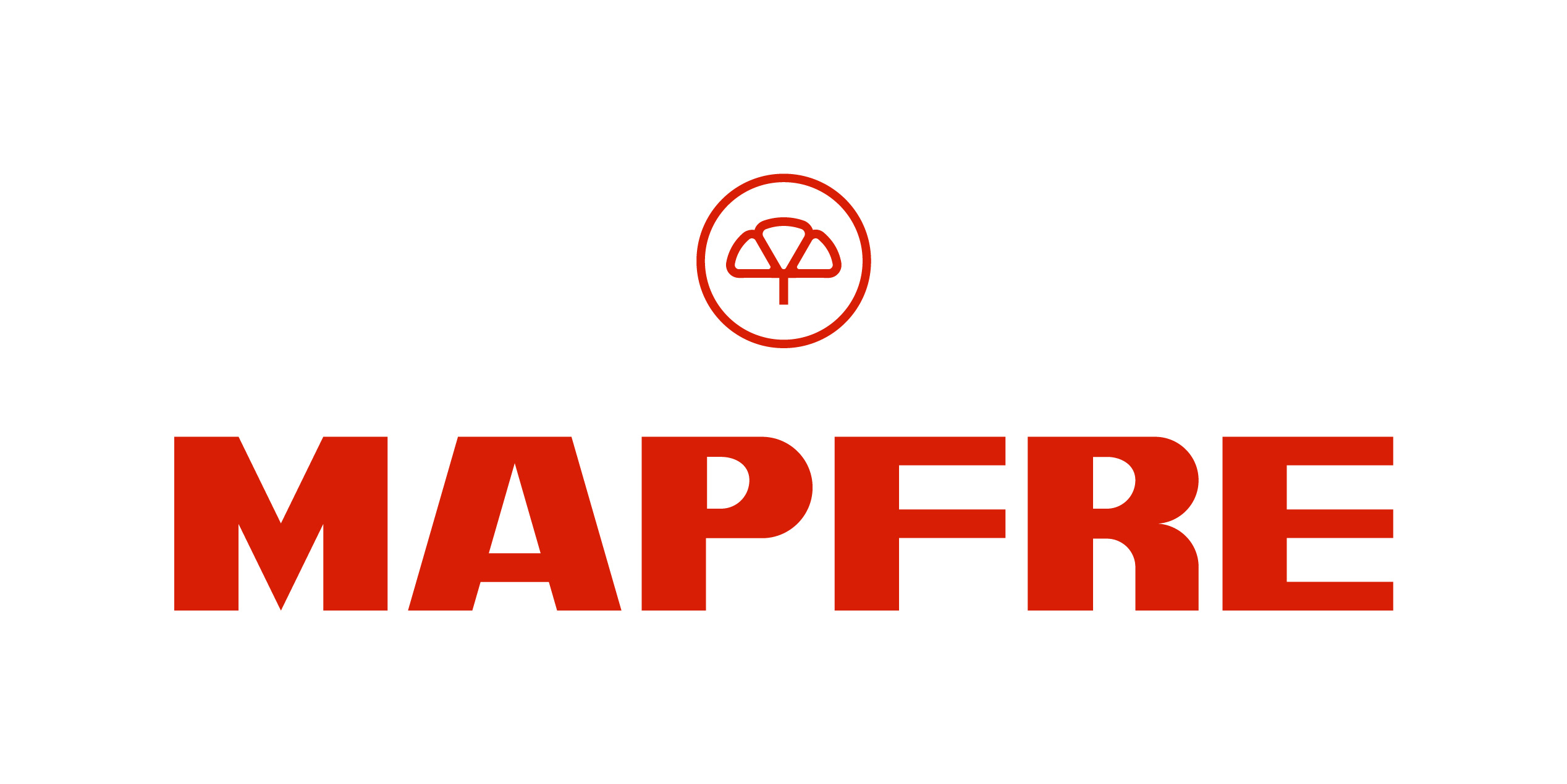 mapfre png