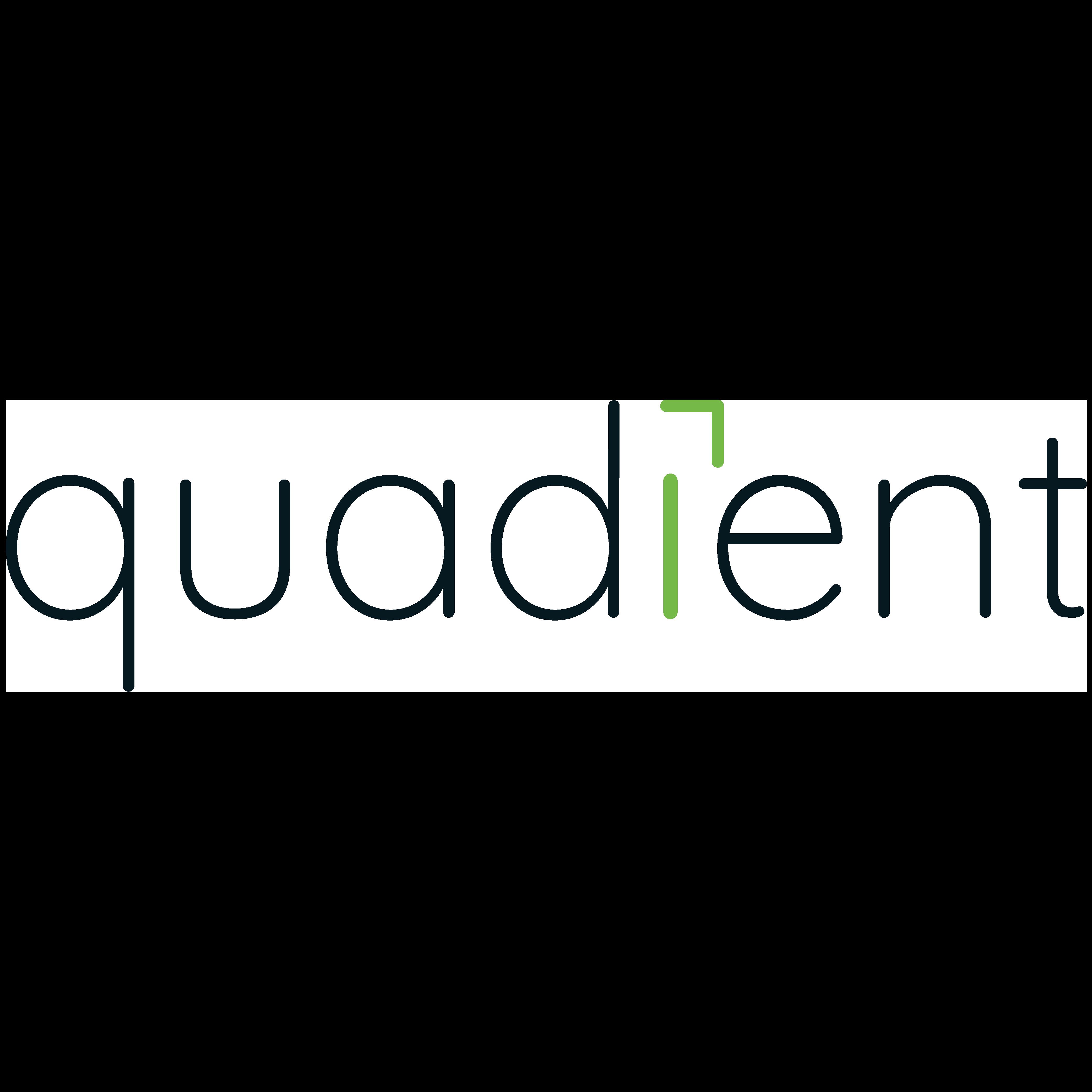 quadient_logo_color_72[1][2] - Copia