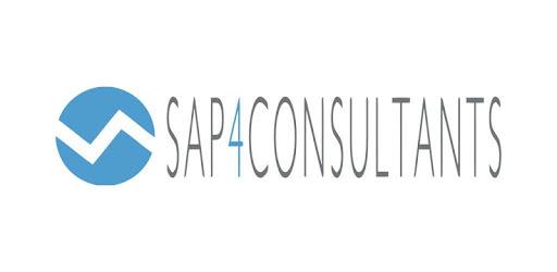 Sap4Consultants