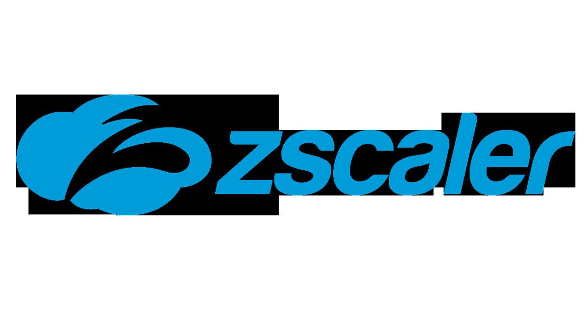zscaler-logo-og